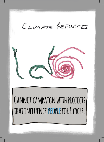 3-Climate Refugees.png