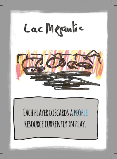 1-Lac Megantic copy.png