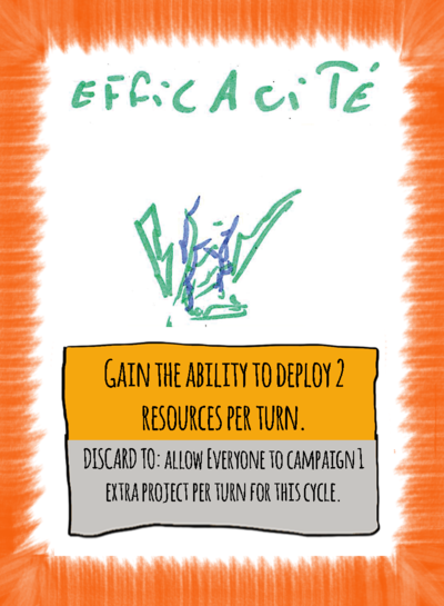 Efficacite copy.png