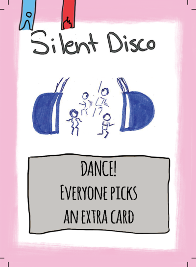 Silentdisco copy.png